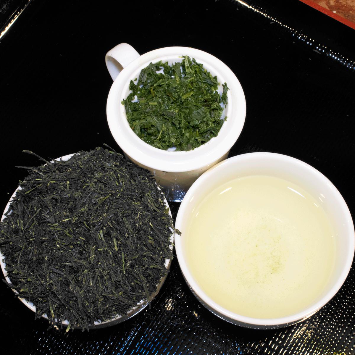 33201-Gyokuro-Uji-Japanilainen-vihreä-tee