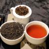 Klassinen Musta Tee