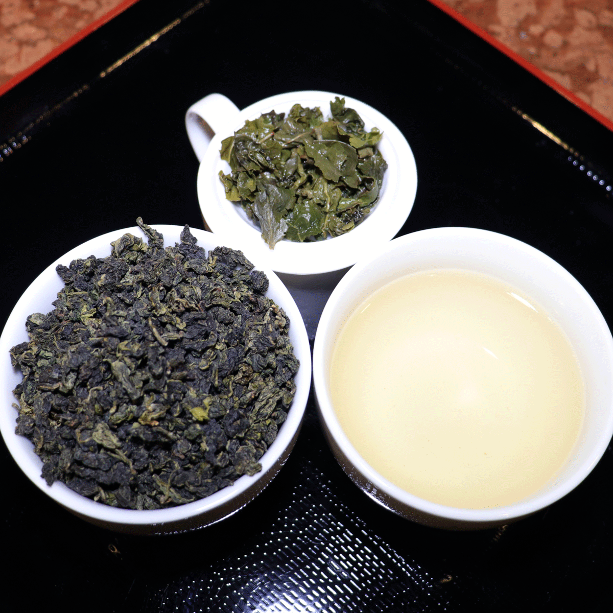 Oolong-Tie-Guan-Yin-Imperial