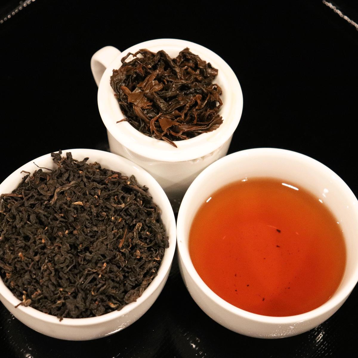TeeHelmi-Formosa-Honey