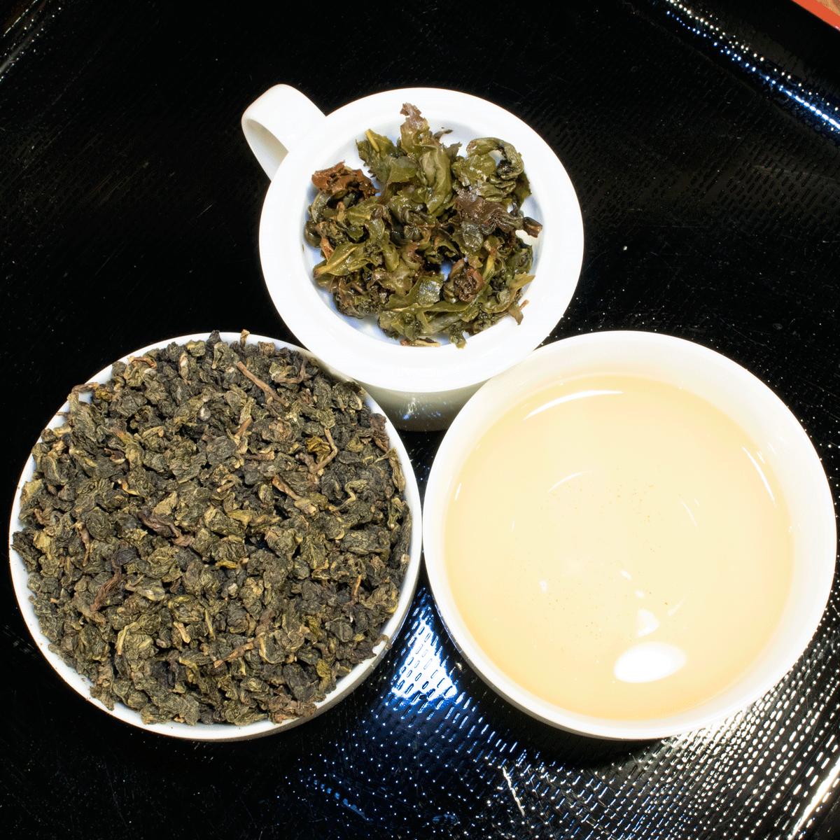 Dong-Ding-Jade-Oolong