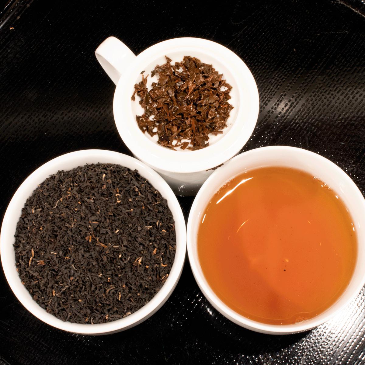 Assam-Hathikuli-GBOP-Luomu